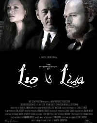 image The Interrogation of Leo and Lisa