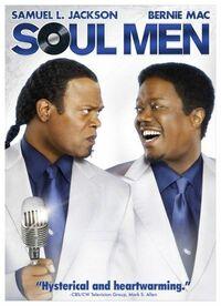 Bild Soul Men