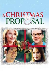 Bild A Christmas Proposal
