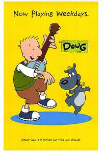 Bild Doug