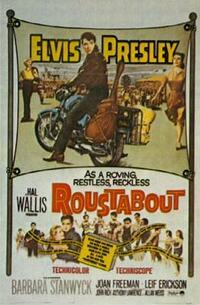 Bild Roustabout