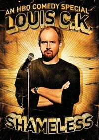 Bild Louis C.K.: Shameless