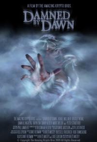 Bild Damned by Dawn