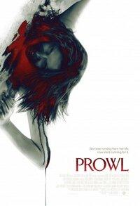 Bild Prowl