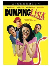 Bild Dumping Lisa