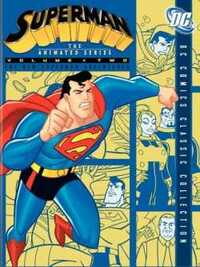 Imagen Superman - The Animated Series