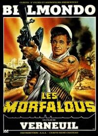 Bild Les Morfalous