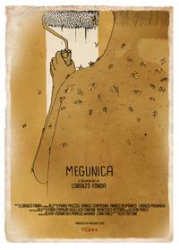 Bild Megunica