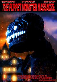 Bild The Puppet Monster Massacre