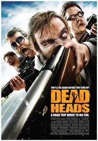 Bild DeadHeads