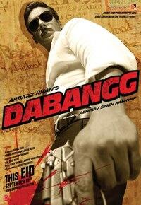 Bild Dabangg