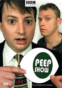 Bild Peep Show