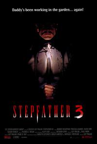 Bild Stepfather III