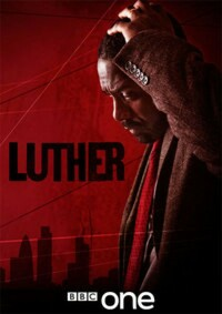 Bild Luther