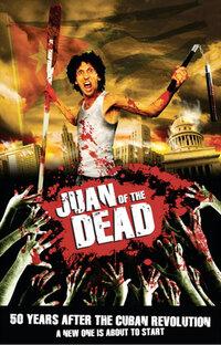 Bild Juan de los Muertos