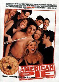 Bild American Pie