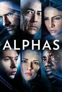 Bild Alphas