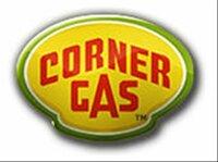 Bild Corner Gas