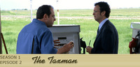 Bild The Taxman
