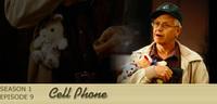Bild Cell Phone