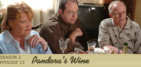 Bild Pandora's Wine