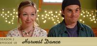 Bild Harvest Dance