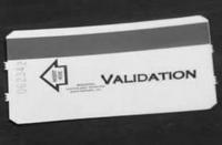 Bild Validation