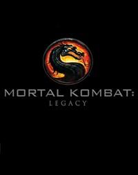 Bild Mortal Kombat - Legacy