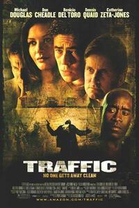 image Traffic