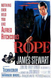 Bild Rope
