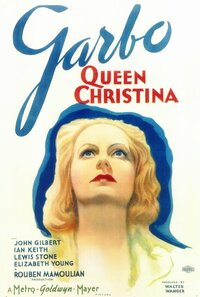 Bild Queen Christina