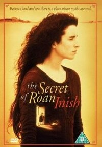 Bild The Secret of Roan Inish