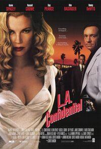 Bild L.A. Confidential