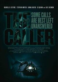 Bild The Caller