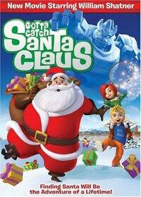 Bild Gotta Catch Santa Claus