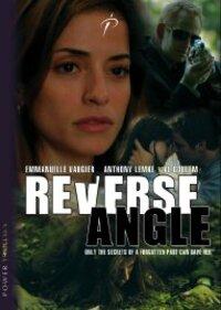 Bild Reverse Angle
