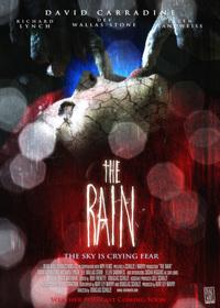 Bild The Rain