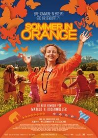 Imagen Sommer in Orange