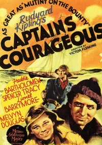 Bild Captains Courageous