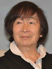 image Toshio Furukawa