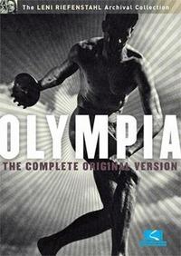 Bild Olympia