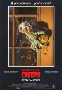 Bild Night of the Creeps