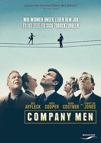 image The Company Men