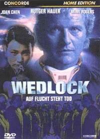 Bild Wedlock
