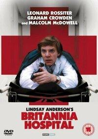 Imagen Britannia Hospital