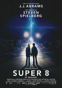 image Super 8