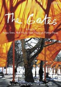 Bild The Gates