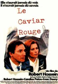 Bild Le caviar rouge