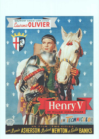 Bild Henry V.