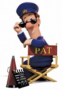 Bild Postman Pat: The Movie